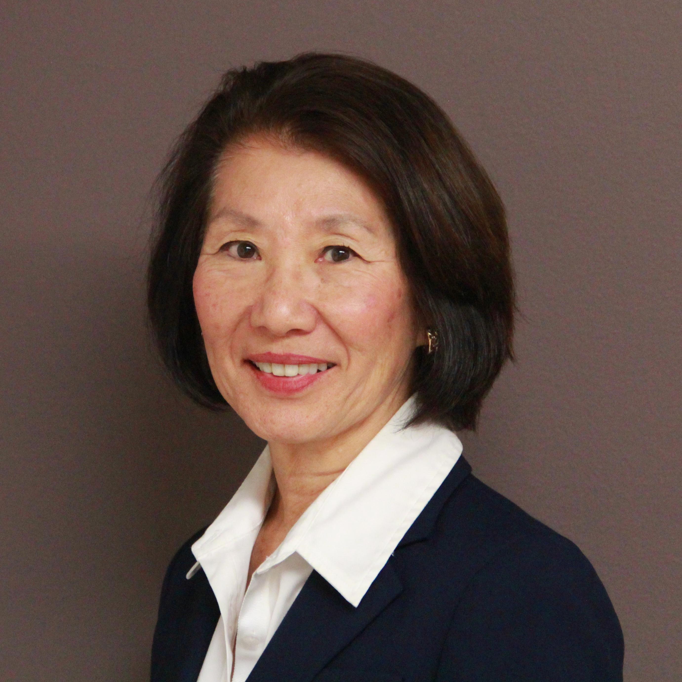 Jerilyn Paik : CFO/Treasurer