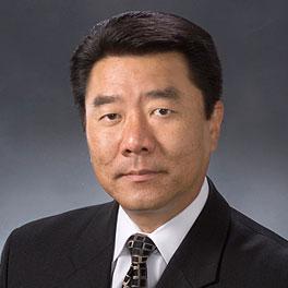 Joshua Kaizuka : Board Member