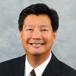Michael K. Iwahiro : Board Member