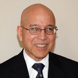 Yoshinori H. T. Himel : President