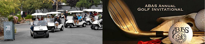 event-banner-golf